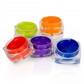 Acrylic Paint - Decor Colours