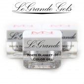 LeGrande Color Gel