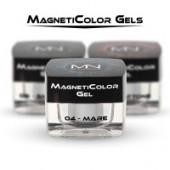 MagnetiColor Gels