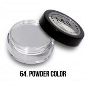 Matte Powder Colors