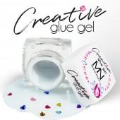 Glue Gels