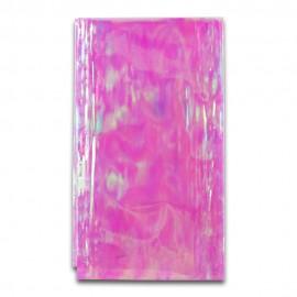 Glass Foil - 03