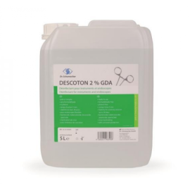 Descoton 2% GDA - 5000ml
