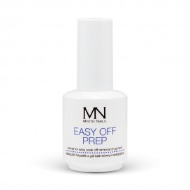 Easy off Prep - 10 ml