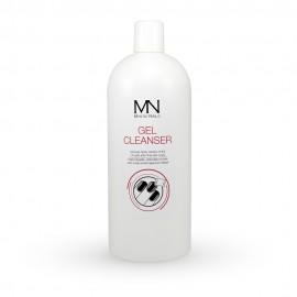 Gel Cleanser - 1000 ml