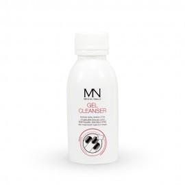 Gel Cleanser - 125 ml