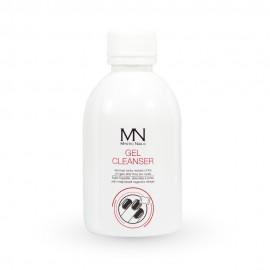 Gel Cleanser - 200 ml