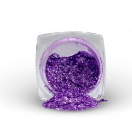 Glitter Granulate - 10