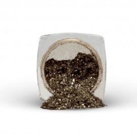Glitter Granulate - 11