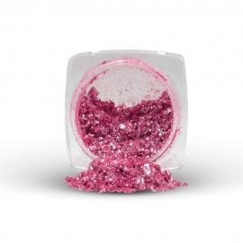 Glitter Granulate - 5