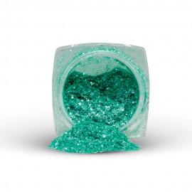 Glitter Granulate - 7