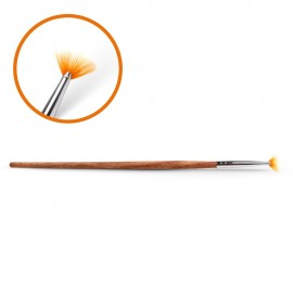 Fan Brush - mini (for gradient)