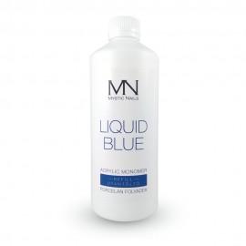 Liquid Blue - 500 ml