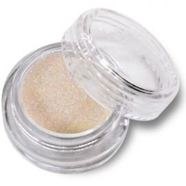 Micro Glitter Powder AGP-126-UK