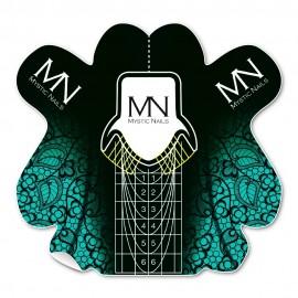 Mystic Form - Saloon 250 pcs pack