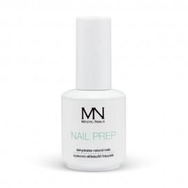 Nail Prep - 10 ml