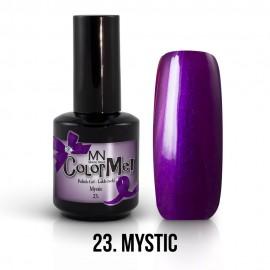 Gel Polish 23 - Mystic 12ml