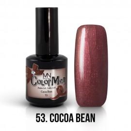 ColorMe! no.53. - Cocoa Bean 8 ml