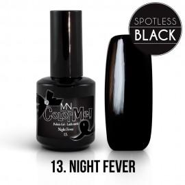 Gel Polish 13 - Night Fever 12ml