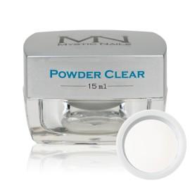 Powder Clear - 15 ml