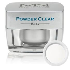 Powder Clear - 50 ml