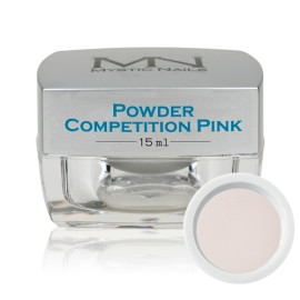 Powder Competition Pink - 15 ml