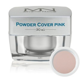 Powder Cover Pink - 30 ml