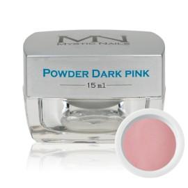 Powder Dark Pink - 15 ml