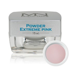 Powder Extreme Pink - 15 ml