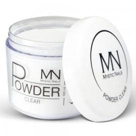 Powder Clear - 185  ml