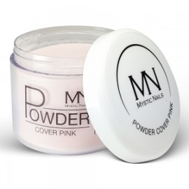 Powder Cover Pink - 185 ml