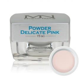 Powder Delicate Pink - 15 ml