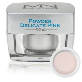 Powder Delicate Pink - 50 ml