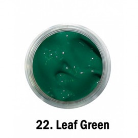 Acril Paint - no.22. - Leaf Green
