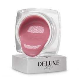 Classic Deluxe Cover Gel - 15g