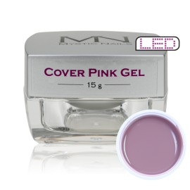 Classic Cover Pink Gel - 15 g