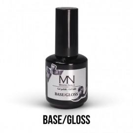 ColorMe! - Base/Gloss 12ml