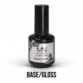 ColorMe! - Base/Gloss 12ml