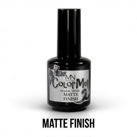 ColorMe! - Matte Finish 12ml