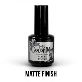 ColorMe! - Matte Finish 12ml