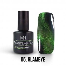 GlamEye Gel Polish 05 - 6ml