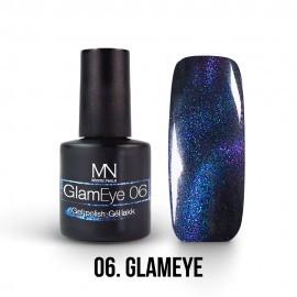 GlamEye Gel Polish 06 - 6ml