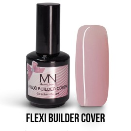 Flexi Builder Cover 12ml Gel Polish