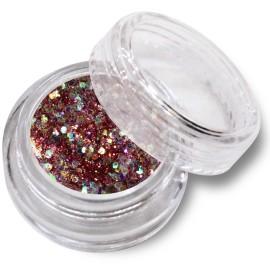 Dazzling Glitter Powder AGP-120-04