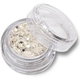 Dazzling Glitter Powder AGP-122