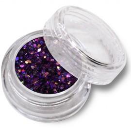 Dazzling Glitter Powder AGP-123-12