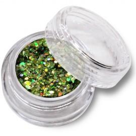 Dazzling Glitter Powder AGP-123-14