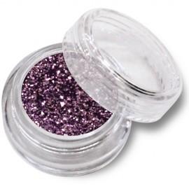 Glitter Powder AGP-03-15