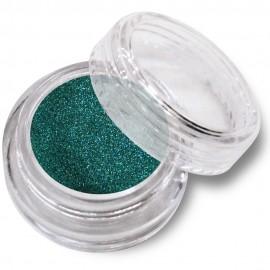 Micro Glitter powder AGP-117-14