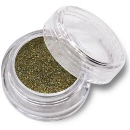 Micro Glitter powder AGP-126-11